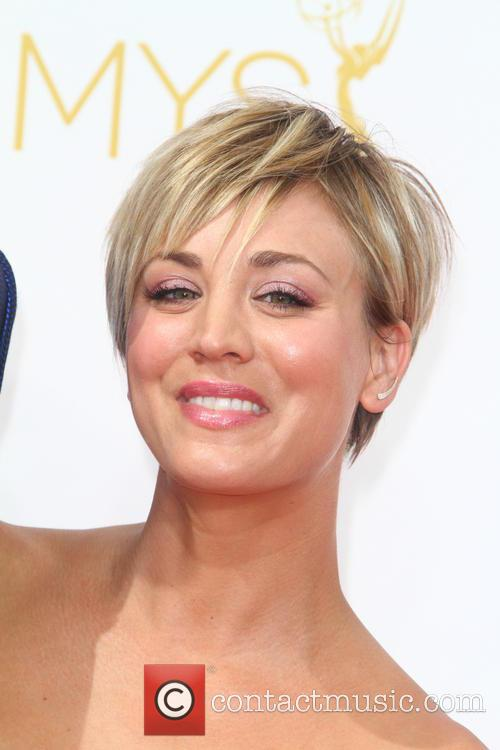 Kaley Cuoco-sweeting 7