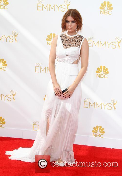 Kate Mara 17