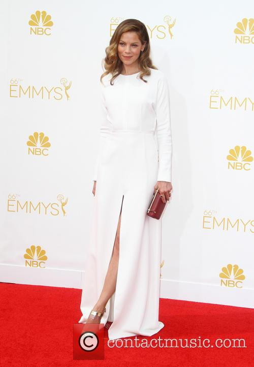 michelle monaghan 66th primetime emmy awards 4342673
