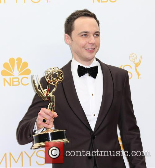 The 66th Primetime Emmy Awards at the Nokia...