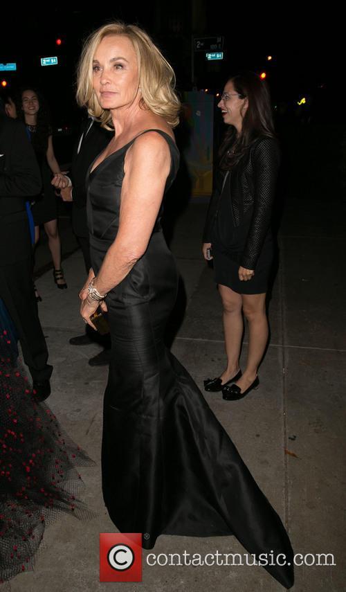 Jessica Lange 6