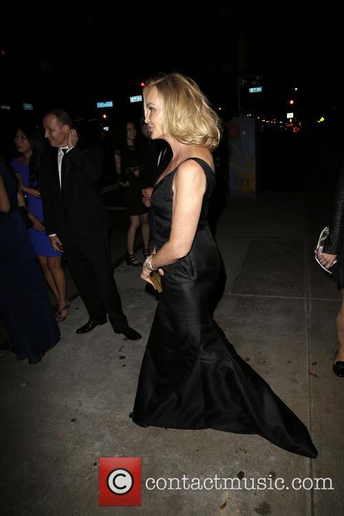 Jessica Lange 8