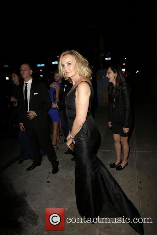 Jessica Lange 9