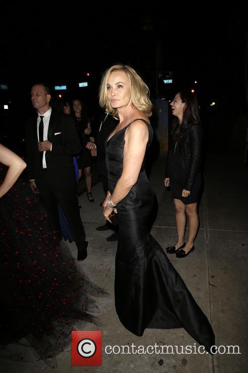 Jessica Lange 10