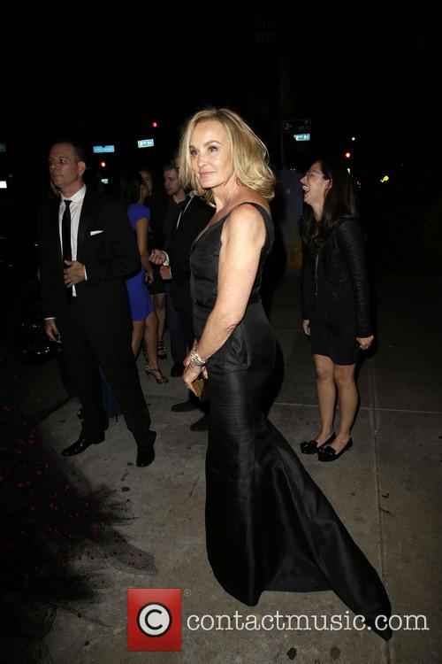 Jessica Lange 11