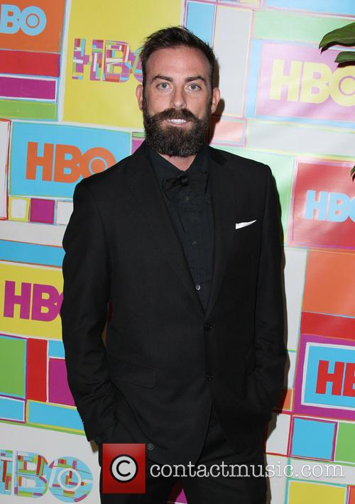 guest hbos 66th annual primetime emmy awards 4343375