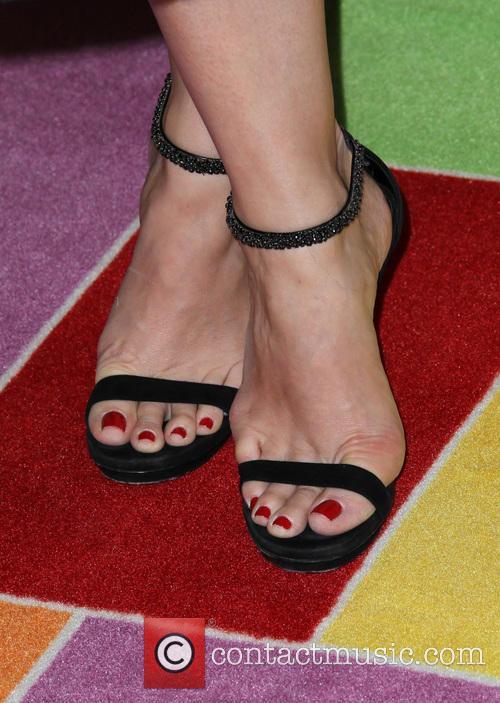 Judy Greer 2