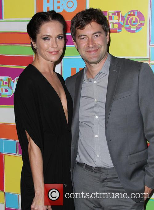 Katie Aselton and Mark Duplass 6
