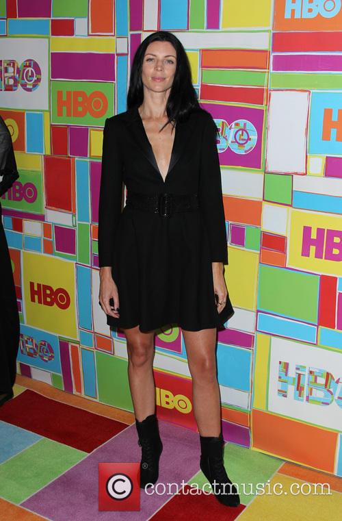 liberty ross hbos 66th annual primetime emmy 4343376