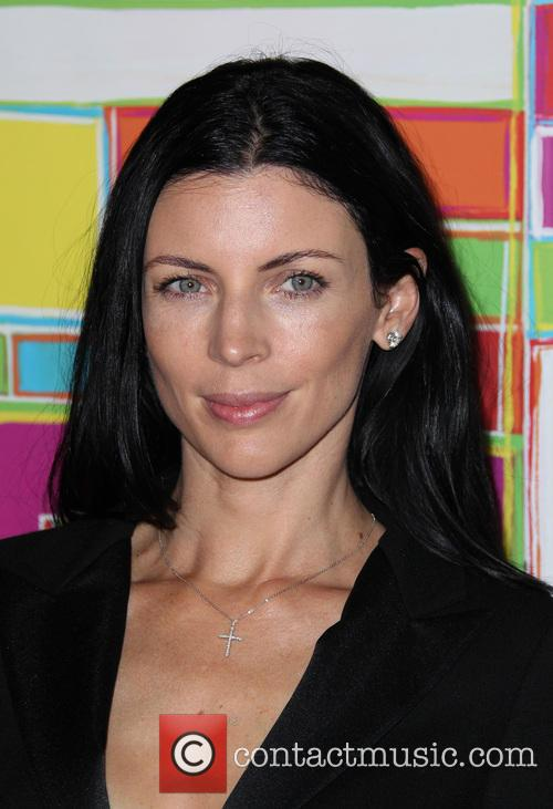 liberty ross hbos 66th annual primetime emmy 4343386