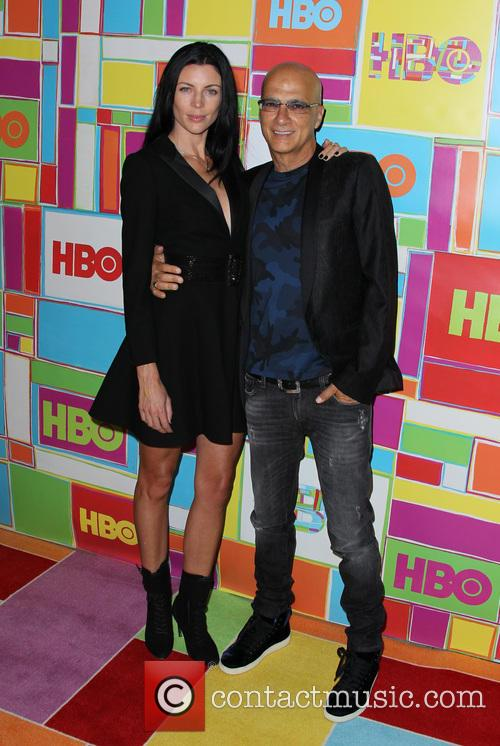 Liberty Ross and Jimmy Lovine 3