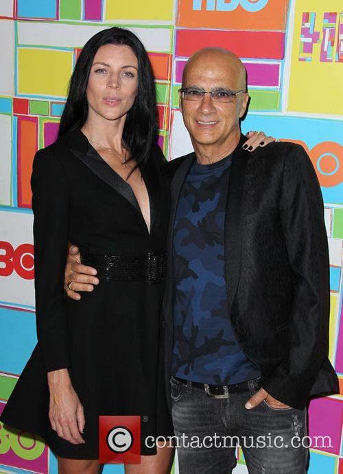 Liberty Ross and Jimmy Lovine 1