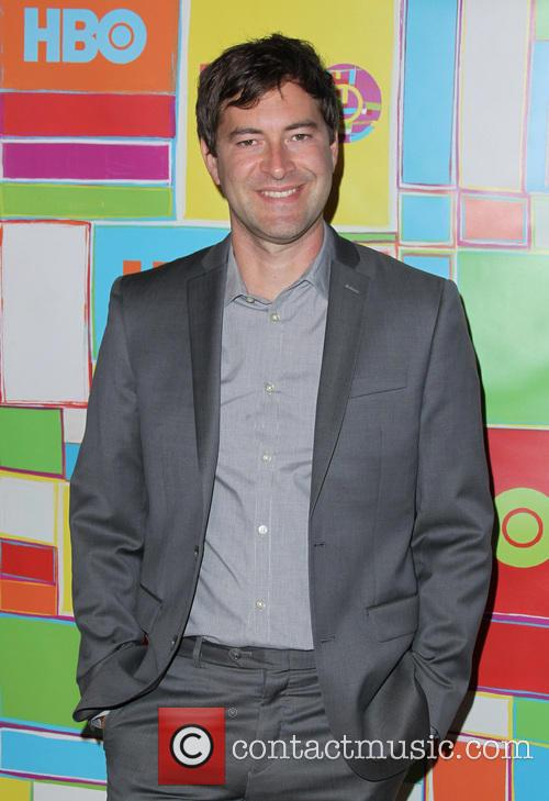 Mark Duplass 2