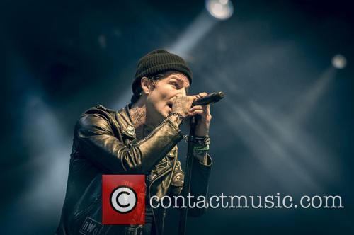 Jesse Rutherford 5