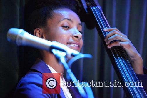 Blue Note presents Tom Harrell and Esperanza Spalding
