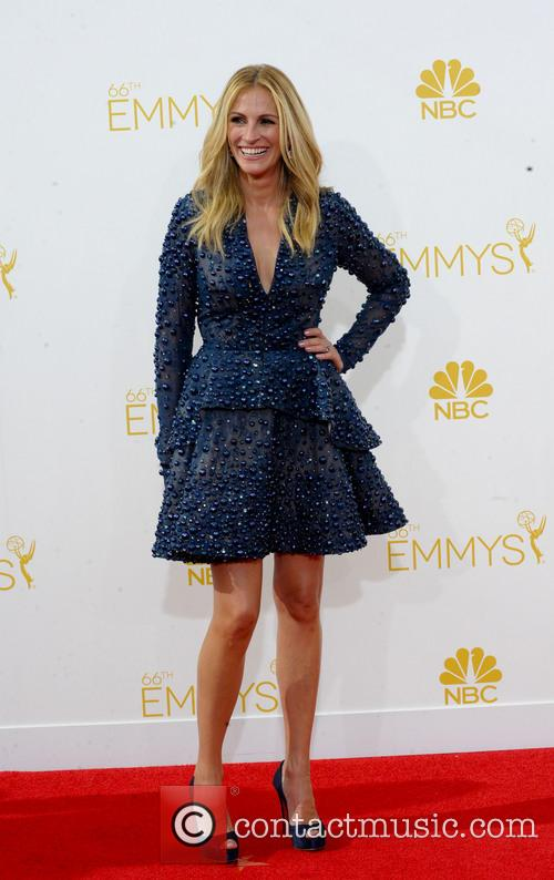 julia roberts 66th annual primetime emmy awards 4340455