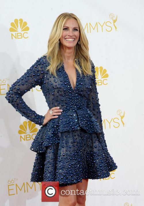 julia roberts 66th annual primetime emmy awards 4340461