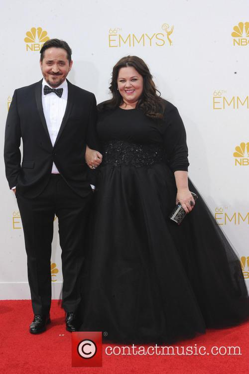 melissa mccarthy 66th annual primetime emmy awards 4340942
