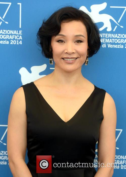 Joan Chen 3