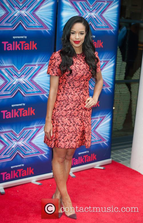 Sarah-jane Crawford 7