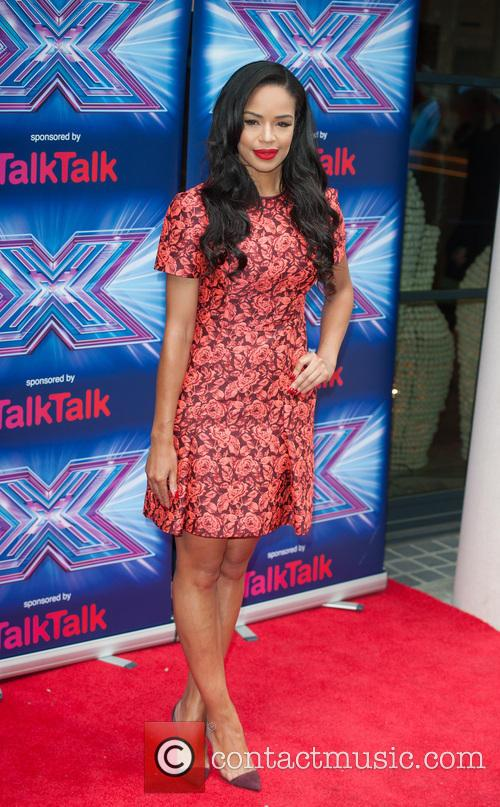 Sarah-jane Crawford 8