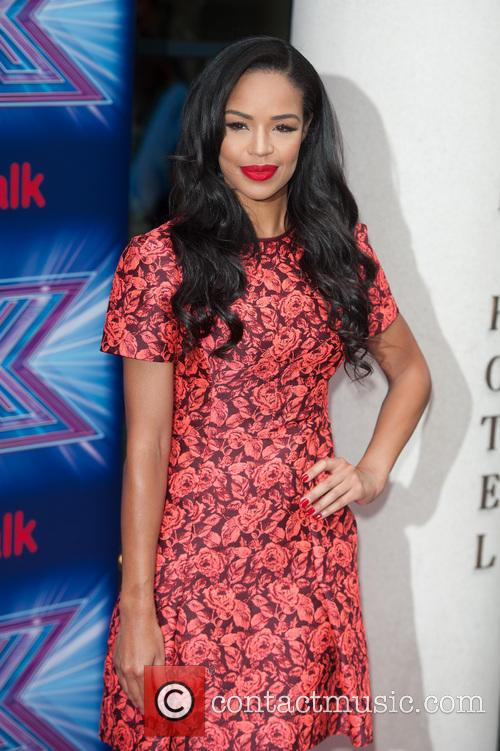 Sarah-jane Crawford 9