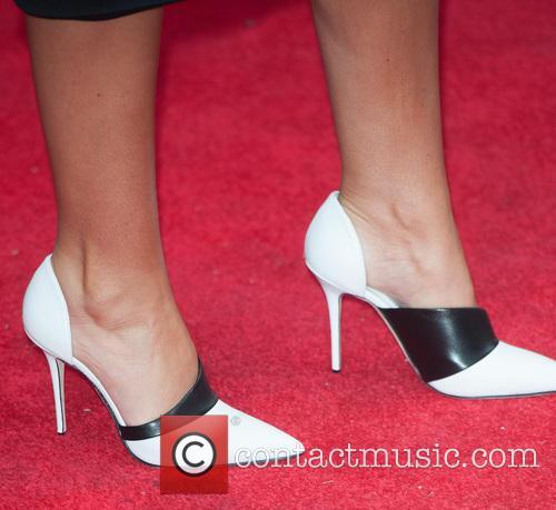 cheryl Fernandez-versini 6