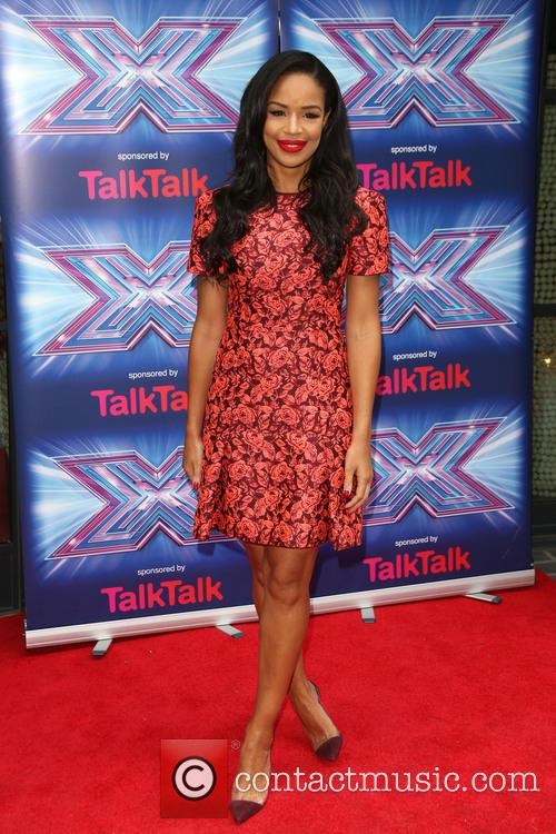 Sarah-jane Crawford 10
