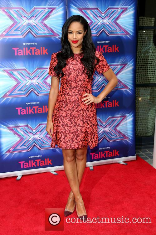 Sarah-jane Crawford 11