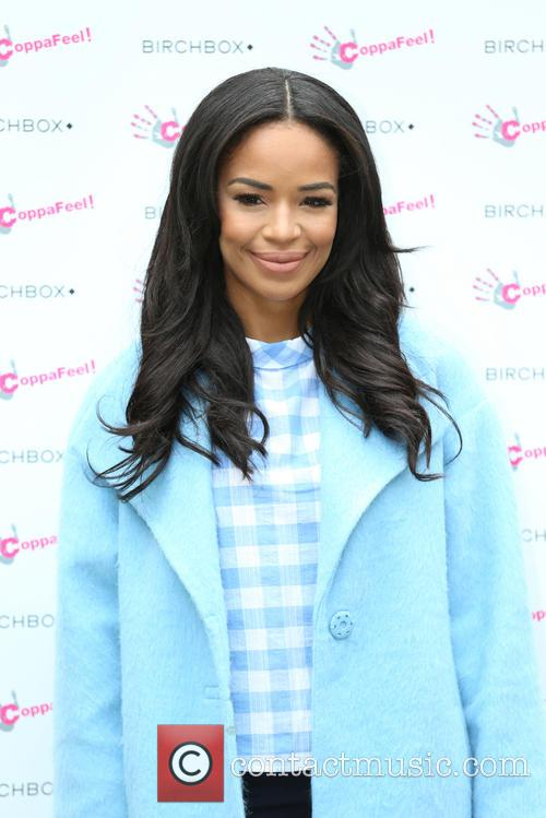 Sarah-jane Crawford 6