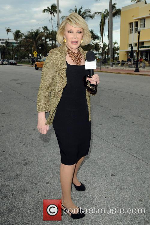 joan rivers joan rivers on life support 4347296