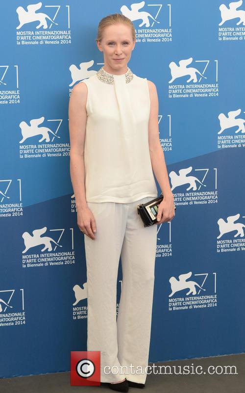 71st Venice International Film Festival