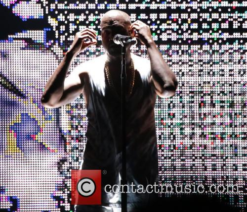 kanye west made in america festival 2014 4347597