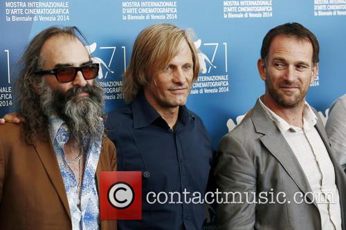 71st Venice International Film Festival - 'Loin des...