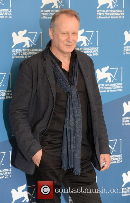 71st Venice International Film Festival