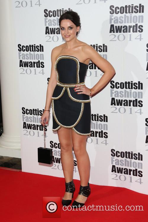 Amy Macdonald 3