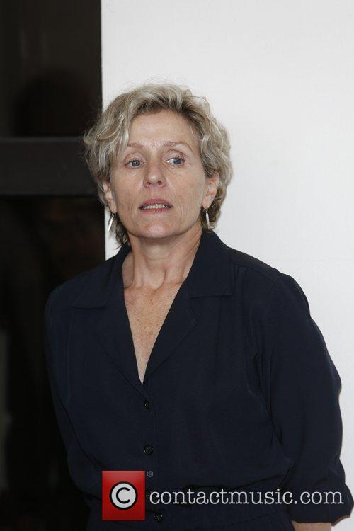 Frances Mcdormand 4