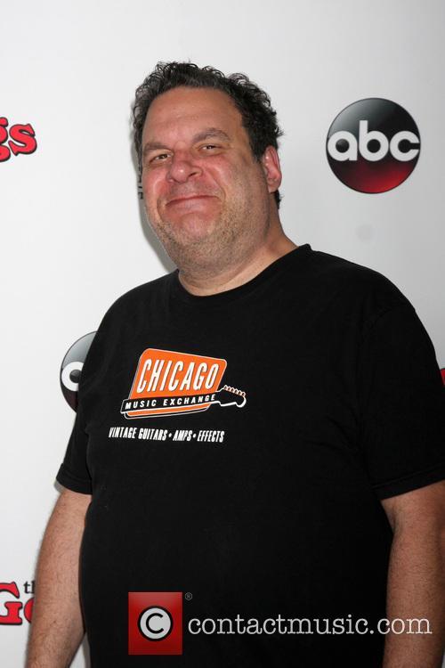 'The Goldbergs' Complete Season 1 DVD release press...