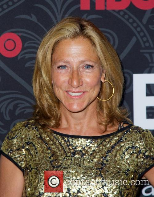 edie falcoedie falco emmy, edie falco instagram, edie falco 2016, edie falco wiki, edie falco net worth, edie falco apartment, edie falco, edie falco imdb, edie falco gay, edie falco orange is the new black, edie falco young, edie falco on james gandolfini, edie falco 2015, edie falco twitter, edie falco height, edie falco bio, edie falco plastic surgery 2013, edie falco married
