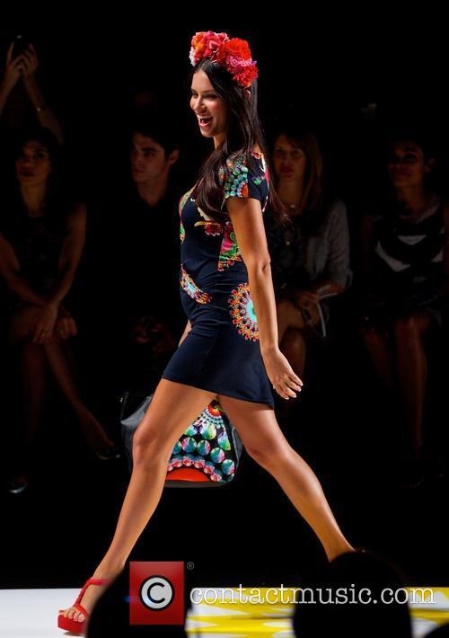 Adriana Lima 7