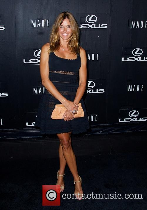 Kelly Killoren Bensimon 6