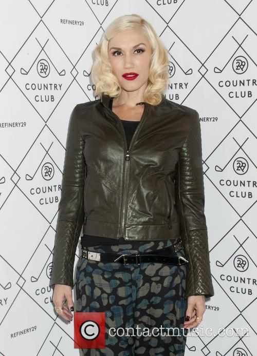 Refinery 29 Country Club Launch
