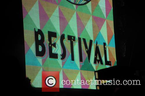 Bestival 2014 - Atmosphere - Day 1