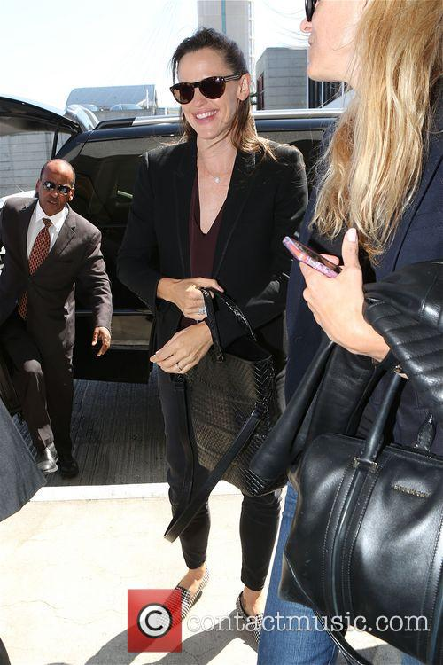 Jennifer Garner 4