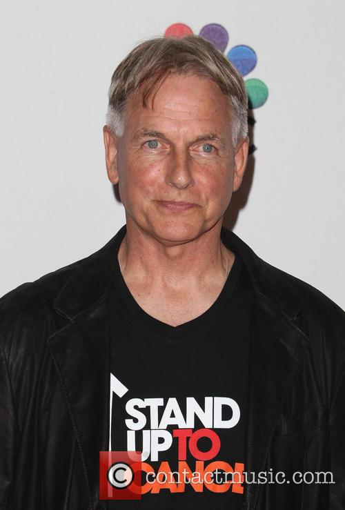 Mark Harmon Says 300th Ncis Episode Will 'Make The Hair On The Back Of Your Neck Stand Up'