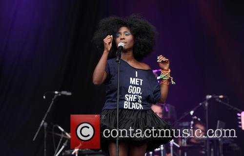 Bestival 2014 - Performances - Day 1