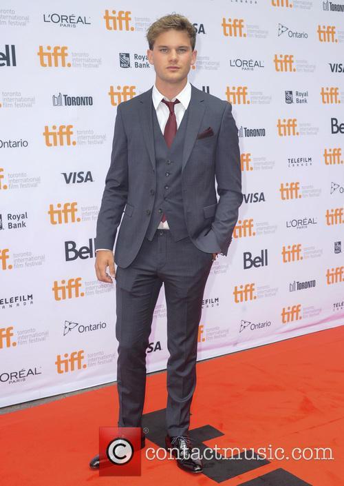 Toronto International Film Festival (TIFF) - 'The Reach'...