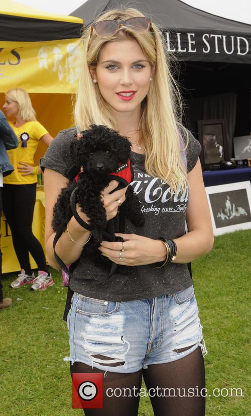 Pup Aid 2014
