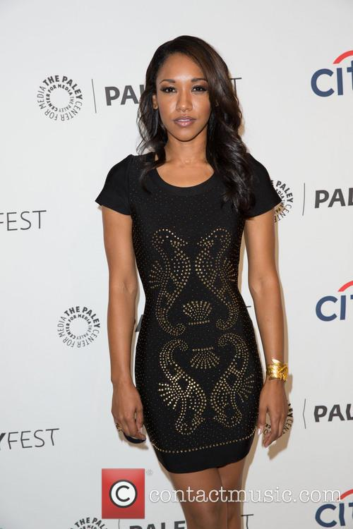 The CW   PaleyFest Fall TV Previews