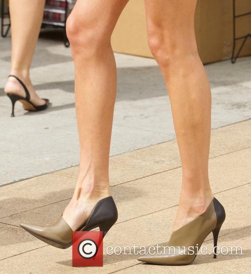 Jessica Hart 7